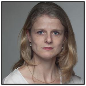 Sasja Jansen